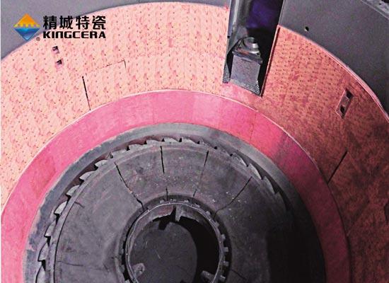 <strong>磨煤机衬板|中速磨煤机筒体衬板|磨盘衬板</strong>