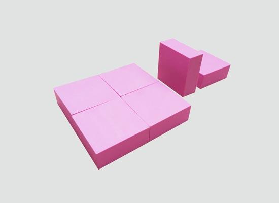 氧化铝耐磨陶瓷片-氧化锆耐磨陶瓷片
