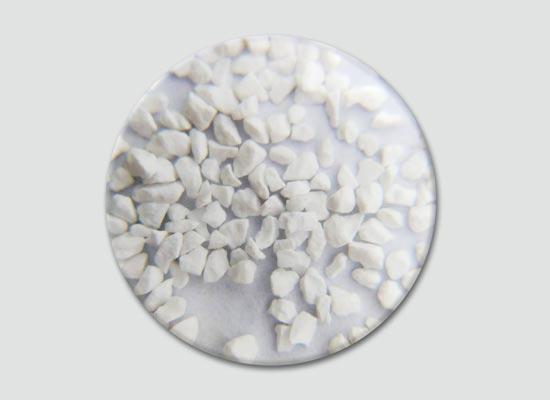 陶瓷颗粒|ZTA耐磨陶瓷颗粒