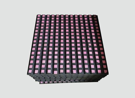 陶瓷胶板|陶瓷橡胶板