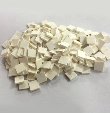 超薄耐磨陶瓷片|耐磨陶瓷薄片