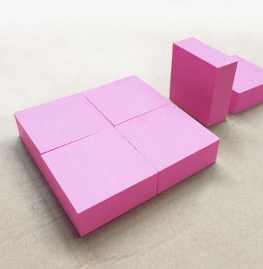 氧化铝耐磨陶瓷片|氧化锆耐磨陶瓷片