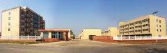 喜讯!湖南精城特种陶瓷有限公司顺利通过ISO9001:2015质量管理体系监督审核