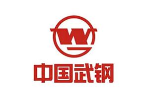 【案例】精城耐磨陶瓷衬板在武汉钢铁烧结厂的实验结论报告