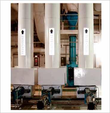 煤粉输送管道耐磨弯头|送粉管道